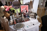 New York Weddings Event 40424