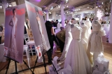 New York Weddings Event 40425
