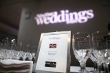 New York Weddings Event 40455