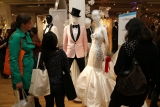 New York Weddings Event 40465