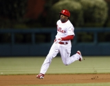 St Louis Cardinals v Philadelphia Phillies 40475