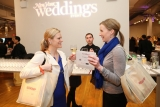 New York Weddings Event 40483