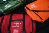 General Views of the Tribeca Film Festival  40523