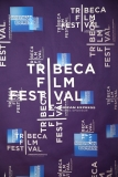 General Views of the Tribeca Film Festival  40552