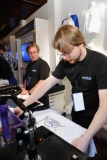 The Samsung Galaxy Experience At SXSW - Opening Day 40679
