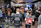 The Samsung Galaxy Experience At SXSW - Opening Day 40684