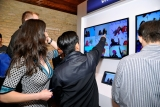 The Samsung Galaxy Experience At SXSW - Opening Day 40728