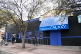 The Samsung Galaxy Experience At SXSW - Opening Day 40740