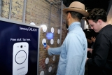 The Samsung Galaxy Experience At SXSW - Opening Day 40764