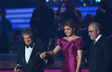 2013 Billboard Latin Music Awards 40816