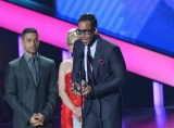 2013 Billboard Latin Music Awards 40871