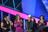 2013 Billboard Latin Music Awards 40878
