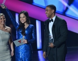 2013 Billboard Latin Music Awards 40890