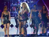 2013 Billboard Latin Music Awards 40908