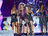 2013 Billboard Latin Music Awards 40915