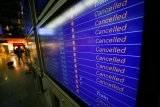 Lufthansa Strike Leads to Massive Flight Cancellations 40940