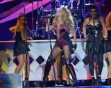 2013 Billboard Latin Music Awards 40951