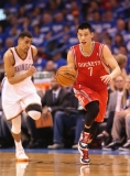 Houston Rockets v Oklahoma City Thunder 40952