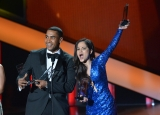 2013 Billboard Latin Music Awards 40956