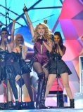 2013 Billboard Latin Music Awards 40982