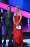 2013 Billboard Latin Music Awards 41016