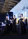 General Views of Russian Fashion Week 41033