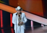 2013 Billboard Latin Music Awards 41041