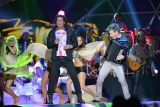 2013 Billboard Latin Music Awards 41070