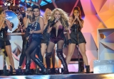 2013 Billboard Latin Music Awards 41093