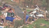 How to help Oklahoma tornado victims, shelter information 41151