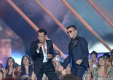 2013 Billboard Latin Music Awards 41169