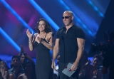 2013 Billboard Latin Music Awards 41173