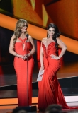 2013 Billboard Latin Music Awards 41177