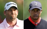 Time to grow up after Sergio Garcia Tiger Woods comments 'fried chicken' 41189