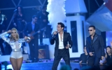 2013 Billboard Latin Music Awards 41198