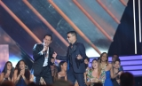 2013 Billboard Latin Music Awards 41203