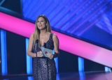 2013 Billboard Latin Music Awards 41206