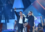 2013 Billboard Latin Music Awards 41222