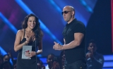 2013 Billboard Latin Music Awards 41228