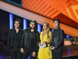 2013 Billboard Latin Music Awards 41248