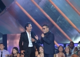 2013 Billboard Latin Music Awards 41282