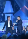 2013 Billboard Latin Music Awards 41286