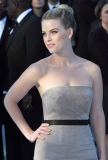 Alice Eve - Alice Eve Suspects Nasa Experts Are Hiding Alien Discoveries 41314