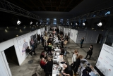 General Views of Russian Fashion Week 41333
