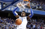 2013 NBA Mock Draft 1.0 41350