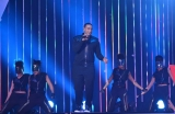 2013 Billboard Latin Music Awards 41384