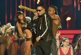 2013 Billboard Latin Music Awards 41404