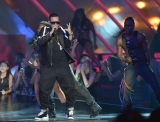 2013 Billboard Latin Music Awards 41462