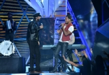 2013 Billboard Latin Music Awards 41481