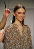 General Views of Russian Fashion Week 41502